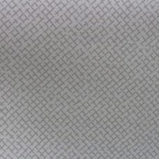 შპალერი LUTECE 11161107 0.53*10.05 5მ²