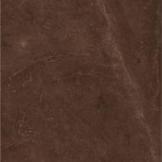 იატაკის ფილა CRYSTAL BROWN 45X45