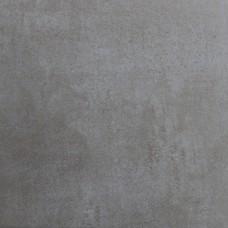 კედლის ფილა ARGOS BEIGE MATE 20X60