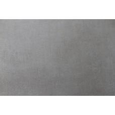 კედლის ფილა ARGOS GRIS MATE 20X60