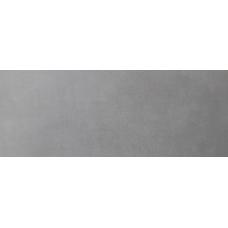 კედლის ფილა ARGOS PERLA MATE 20X60