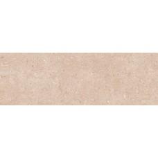 კედლის ფილა TURIA BEIGE MATE 20X60