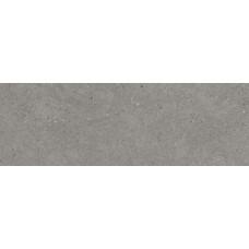კედლის ფილა TURIA GRIS MATE 20X60