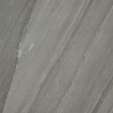 იატაკის ფილა G. BURLINGSTONE MARENGO MT 45X45