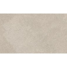 კედლის ფილა ICARUS GRIS 33X55
