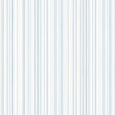 შპალერი DANDINO 139-2 0.53*10.05