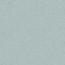 შპალერი ICH 1057-4 0.53*10.05