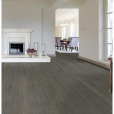 პარკეტი LOSAN Mineral Slate Oak 1200*150*10