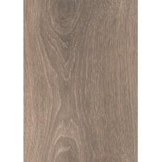 ლამინატი THYS Living T Bilbao Oak 1285*192*8მმ 32 კლასი