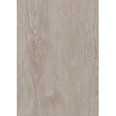 ლამინატი THYS Loft T Chelsea Oak 1285*192*8მმ 31 კლასი