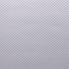 შპალერი სამღებრო ERFURT ნოვაბოსს 1000380 10 05 X 0 53 M