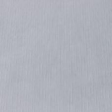 შპალერი სამღებრო ERFURT ფლიზელინის 1003259 12 50 X 0 53 M