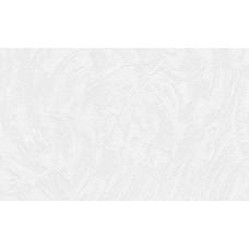 შპალერი ERISMANN 5360-01 1.06*25მმ 26.5M2