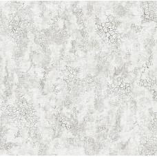 შპალერი DECOWALL Retro 3014-02 1.06*10.05M 10.6M2