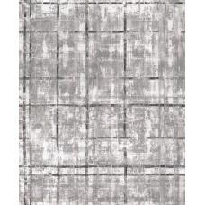 შპალერი DECOWALL Astor101-04 1.06*15.6M 15.6M2
