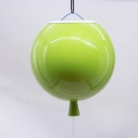 ჭერის სანათი SOLE 5055C/L მწვანე
