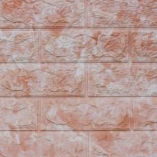 თვითწებვადი კედლის საფარი Js-0201 70სმ*77სმ*0.5სმ