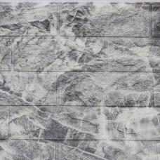 თვითწებვადი კედლის საფარი Js-0203 70სმ*77სმ*0.5სმ