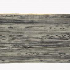 თვითწებვადი კედლის საფარი Js-0502 70სმ*70სმ*0.5სმ
