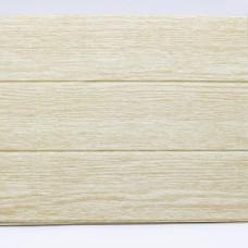 თვითწებვადი კედლის საფარი Js-0503 70სმ*70სმ*0.5სმ