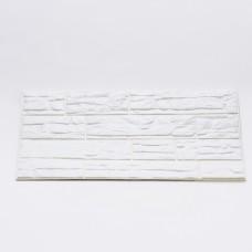 თვითწებვადი კედლის საფარი Js-0601 70სმ*70სმ*0.7სმ