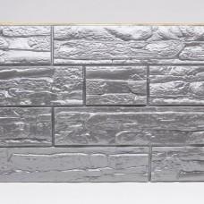 თვითწებვადი კედლის საფარი Js-0602 70სმ*70სმ*0.7სმ