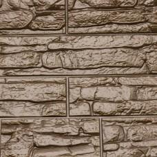 თვითწებვადი კედლის საფარი Js-0604 70სმ*70სმ*0.7სმ