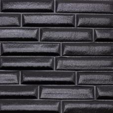 თვითწებვადი კედლის საფარი Js-0703 70სმ*70სმ*0.7სმ