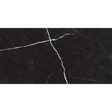 კედლის ფილა EVA BLACK 30x60