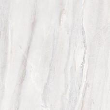 იატაკის ფილა TUANA WHITE 40X40