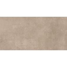 კედლის ფილა UMUT BEIGE 30x60
