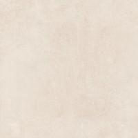 იატაკის ფილა UMUT BEIGE 40X40 (ivory)