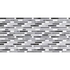 კედლის ფილა PERON GREY 30x60
