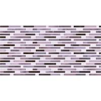 კედლის ფილა PERON DAMSON 30x60