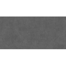 კერამო გრანიტი GEO ANTHRACITE 30x60