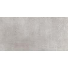 კერამო გრანიტი TUVAL GREY 30x60