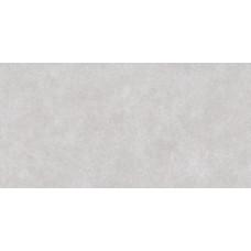 კერამო გრანიტი ZEN GREY 60X120