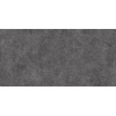 კერამო გრანიტი ZEN ANTRACITE 60X120