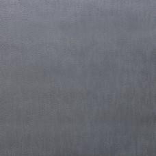 შპალერი SHUNMAY 03C3048 0.53*10.05 5M2