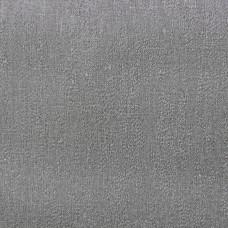 შპალერი SHUNMAY 03C3050 0.53*10.05 5M2