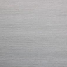 შპალერი SHUNMAY 03C3501 0.53*10.05 5M2