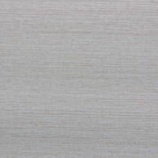 შპალერი SHUNMAY 03C3502 0.53*10.05 5M2