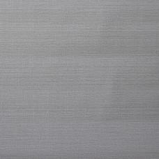 შპალერი SHUNMAY 03C3504 0.53*10.05 5M2