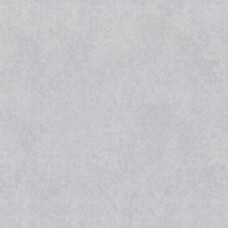 კერამო გრანიტი DREAM WIND PORCELAIN TILES 33X33