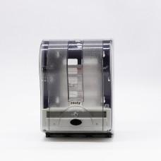 დისპენსერი ხელსახოცისთვის 383490-F
