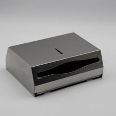 დისპენსერი ხელსახოცისთვის 200-იანი 384478
