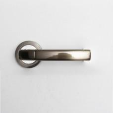 კარის სახელური FTE05-E173 AB