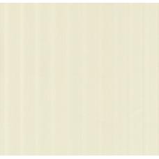 შპალერი YIEN 36003-1 1.06*15.6მ 16.5მ2