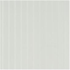 შპალერი YIEN 36003-4 1.06*15.6მ 16.5მ2