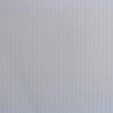 შპალერი YIEN 36003-2 1.06*15.6მ 16.5მ2